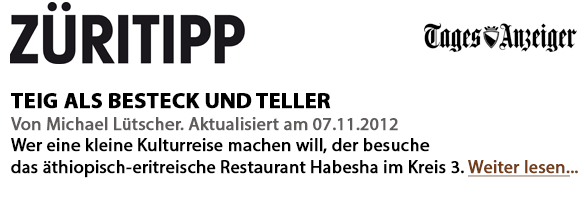 Zueritipp-habesha-restaurant-small